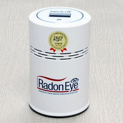 Détecteur RadonEye - RadonFTLab
