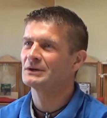 Témoignage sur la remédiation radon dans un ERP - Benoît Moisan