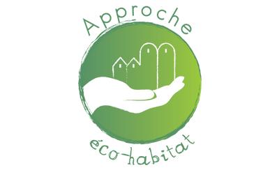 Approche éco-habitat
