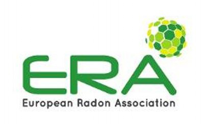 ERA - European Radon Association