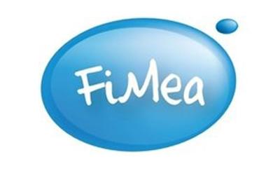 FIMEA